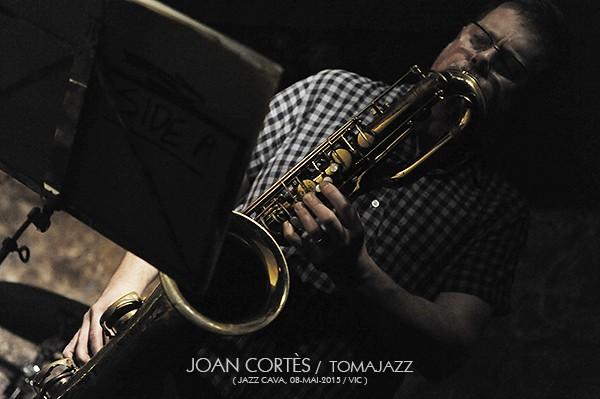 02_V-W-T (©Joan Cortès)_JC_17FJ_Vc