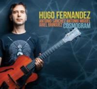 Hugo Fernandez_cosmogram