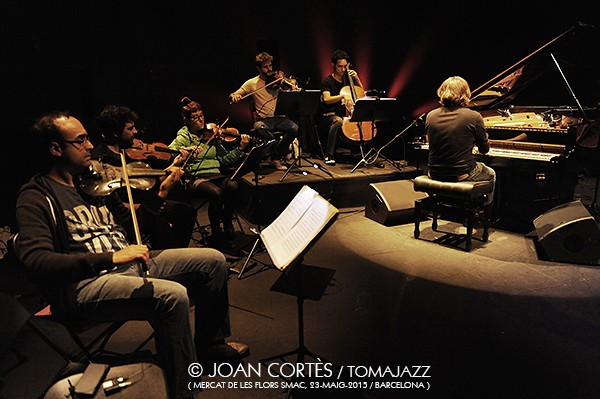 02_Drnts&RndGrcFns (©Joan Cortès)_MdlF_CF_Bcn