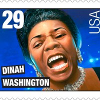 Jazz I. La Odisea de la Música Afroamericana (Capítulo 012) [Podcast]
