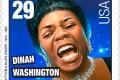 Bud Powell (y II) – Dinah Washington (I). La Odisea de la Música Afroamericana (167) [Podcast]