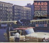 hard-time-blues-1927-1960