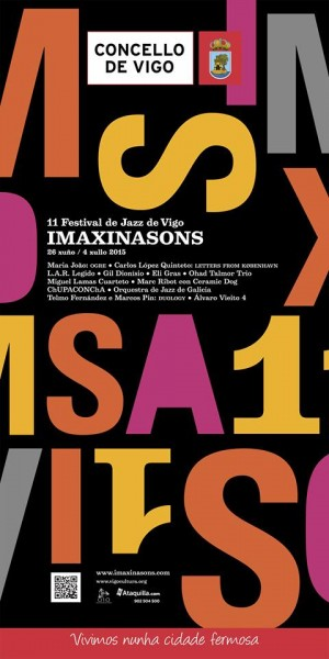 imaxinasons_2015