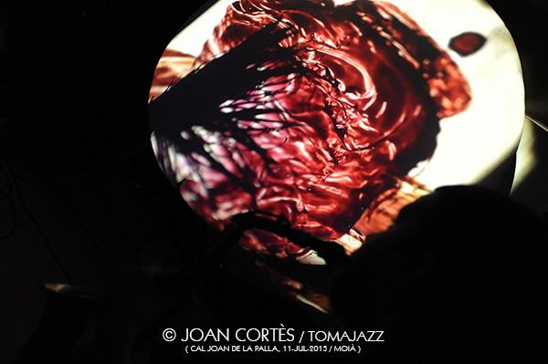 10_Clst-Ms-Rc (©Joan Cortès)_II rt scn_Moià