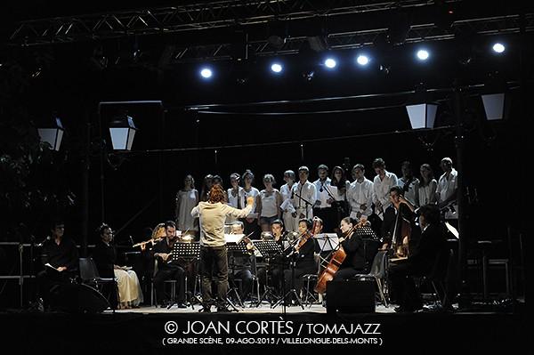 15_FLT CHNTR (©Joan Cortès)_09ago15_Grnd Scn_4MdM_VdM