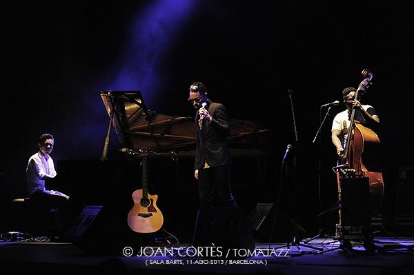 05_JS JMS (©Joan Cortès)_11ago15_Sl Brts_Bcn