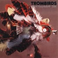 Albert-Mangelsdorff-Trombirds-cover-300x300