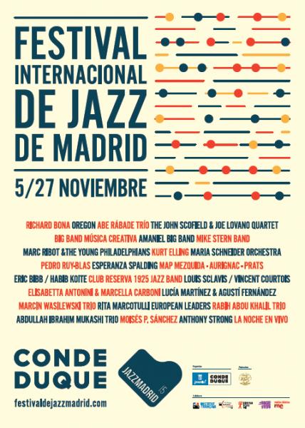 JazzMadrid15