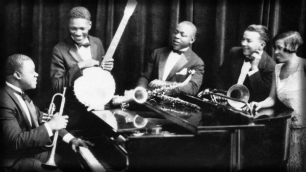 orig_Louis_Armstrong_s_Hot_Five_02