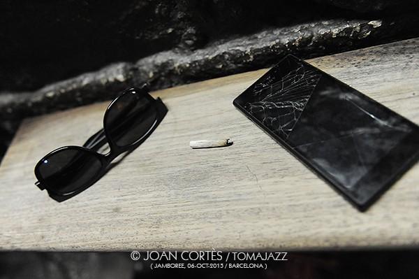 02_Gbrl mrgnt qntt (©Joan Cortès)_06oct15_Jmbr_Bcn