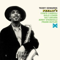 906077-Teddy-Edwards-Feelin's-300x300