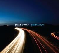 Paul Booth_Pathways