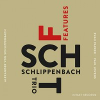 Schlippenbach Trio_Features_Intakt_2015
