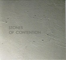 Stones_of_contention-stones of contention_portada