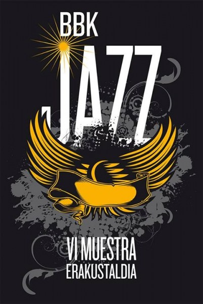 VI Muestra BBK Jazz