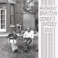 anthony braxton - derek bailey_first duo concert_emanem_2015