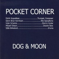 pocket corner_dog and moon