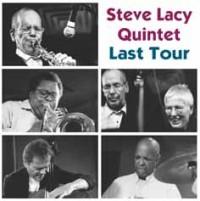 steve lacy quintet_last tour_emanem_2015