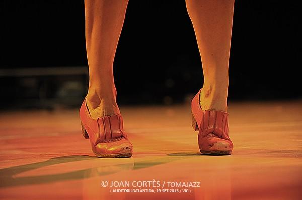 07_S Tr (©Joan Cortès)_19set15_MrctMscVvVc_Adtr l'tlntd_Vc