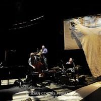 27e Festival Jazzèbre -II-. (02-13 de octubre de 2015. Francia)
