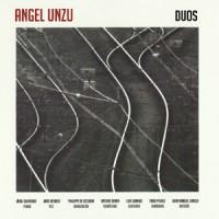 Angel Unzu_Duos_Autoeditado_2015