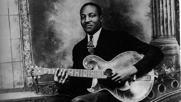 Big Bill Broonzy 2