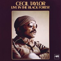 Cecil_Taylor-Cecil_Taylor_Live_in_the_Black_Forest