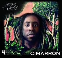 Jorge Vistel_Cimarron_Inner Circle Music_2015