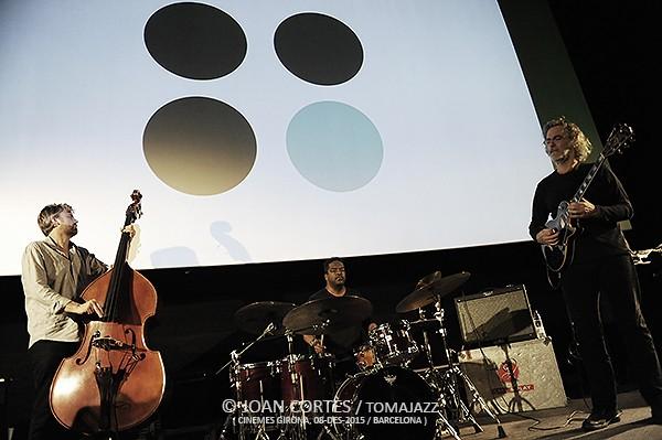 05_JMrrs4t_(©Joan Cortès)_08des15_Cinemes  Girona_Bcn