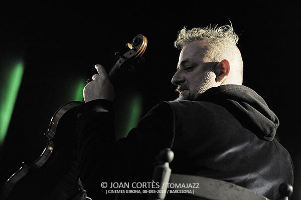 07_JMrrs4t_(©Joan Cortès)_08des15_Cinemes  Girona_Bcn