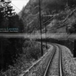 maqueta Train to Laveno