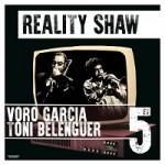 Voro García - Toni Belenguer 5tet_Reality Shaw_Sedajazz_2015
