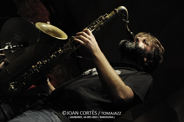 03_Dt+nd Mr (©Joan Cortès)_16des15_Jmbr_Bcn