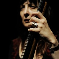 "INSTANTZZ: Giulia Valle ""Líbera"" (Hiroshima, Barcelona. 2015-12-13)"