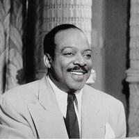 Los gigantes del Swing (V): Count Basie y sus arreglistas. La Odisea de la Música Afroamericana (040) [Podcast]