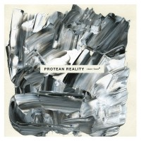 Protean Reality_Protean Reality_Clean Feed_2016