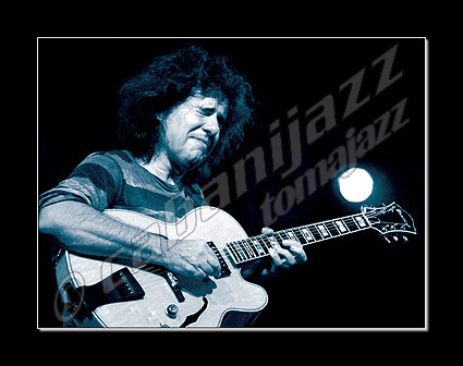 17_PAT_METHENY