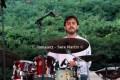 HDO: Gonzalo del Val, sus palabras y sus músicas. Entrevista por Pachi Tapiz (0094) [Podcast]