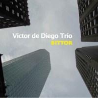 HDO. Víctor de Diego: sus palabras y sus músicas. Entrevista por Pachi Tapiz (0098) [Podcast]