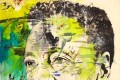 Henry Threadgill: compositor de jazz. Artículo por Jorge López de Guereñu