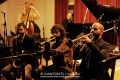 26è Jazz Festival Granollers –y II- (19-26 de febrero de 2016, Casino Club de Ritme, Granollers –Barcelona-)