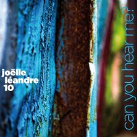 Joelle Leandre 10_Can You Hear Me_Ayler Records_2016