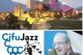 Memorial Juan Claudio Cifuentes el 16 de julio en Elciego (Rioja Alavesa) [Noticias]