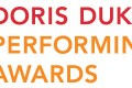Henry Threadgill, Fred Hersch, Jason Moran y Wadada Leo Smith entre los agraciados con una 2016 Doris Duke Performing Artist Awards [Noticias]
