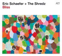 03 - Eric Schaefer + The Shredz_Bliss_ACT_2016