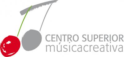 Logo-Centro-Superior-Web-e1464013631817