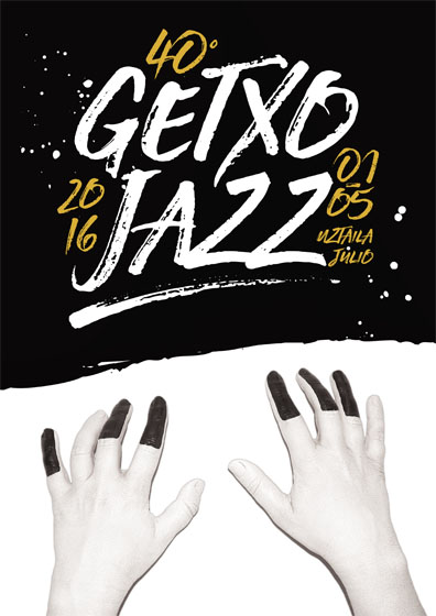 getxo_jazz_2016_cartel_560