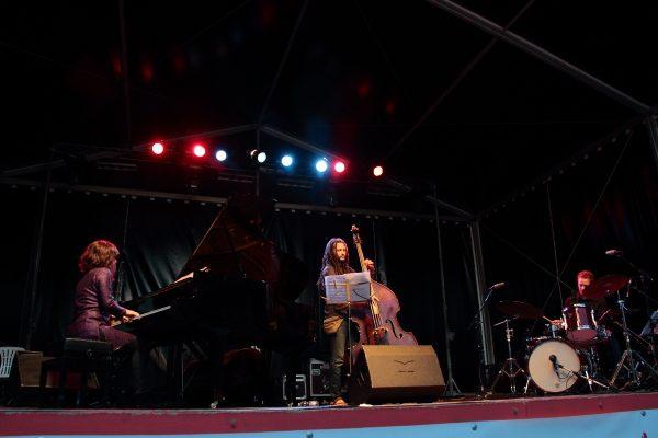 IMG_2104.JPG-Kontxi Lorente Trio