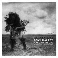 Tony Malaby Paloma Recio_Incantations Suite_Clean Feed_2016