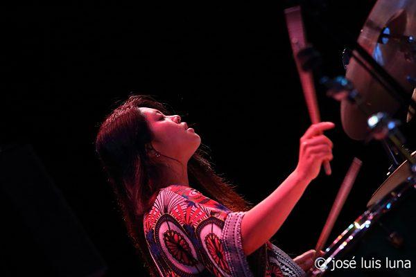 002-sun-mi-hong